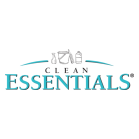 Clean Essentials