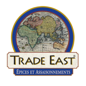 ​Épices Trade East