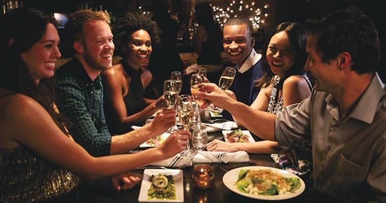 Planning holiday LTOs and specials for restaurants