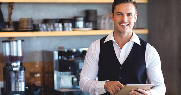 10 Characteristics of a successful foodservice operator