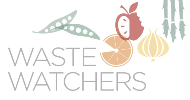 Waste Watchers logo