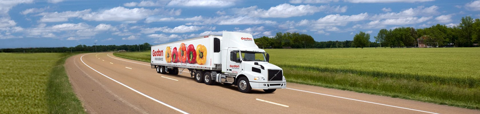 About Us   Gordon Food Service Canada