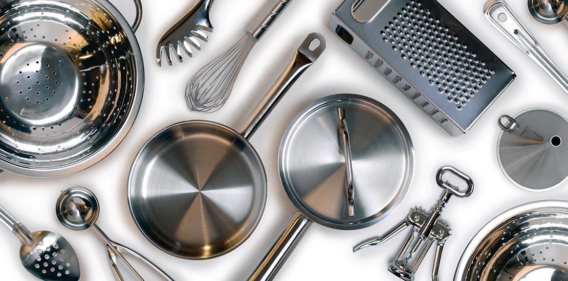 Commercial Kitchen Equipment And Supplies Gordon Food