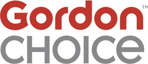 Gordon Choice Logo
