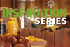 Inspiration Series- Buffet and Catering Guide
