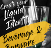 Inspiration Series- Beverage and Barware Guide