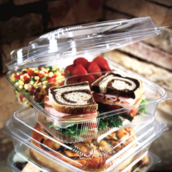 Wholesale Disposable Food Containers Gordon Food Service
