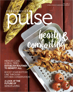 Foodservice Pulse
