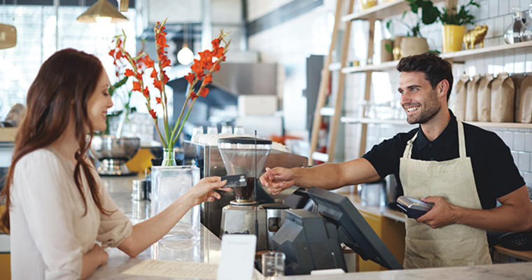 Tips to improve your restaurant's cash flow